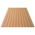 cork-decking-precaulked-black