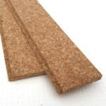 cork-flooring-plank-2