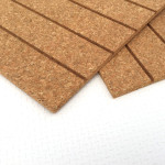 cork-flooring-sheet-grooved-2