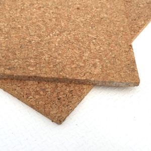 cork-flooring-sheets-2