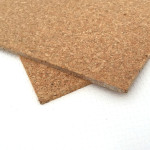 cork-flooring-sheets-3