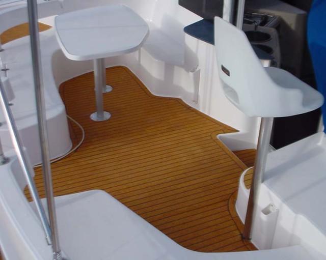 cork-cockpit-sole-catamaran3