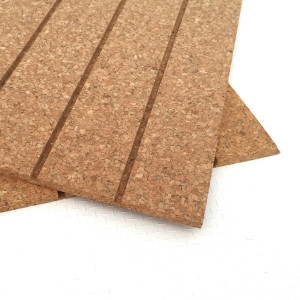 cork-flooring-sheet-grooved-3