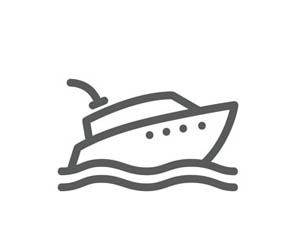 cork-deck-boats-icon
