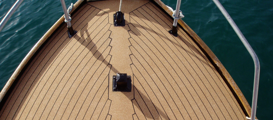 cork-deck-wet-dry
