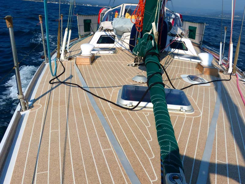 safety-deck-lighting