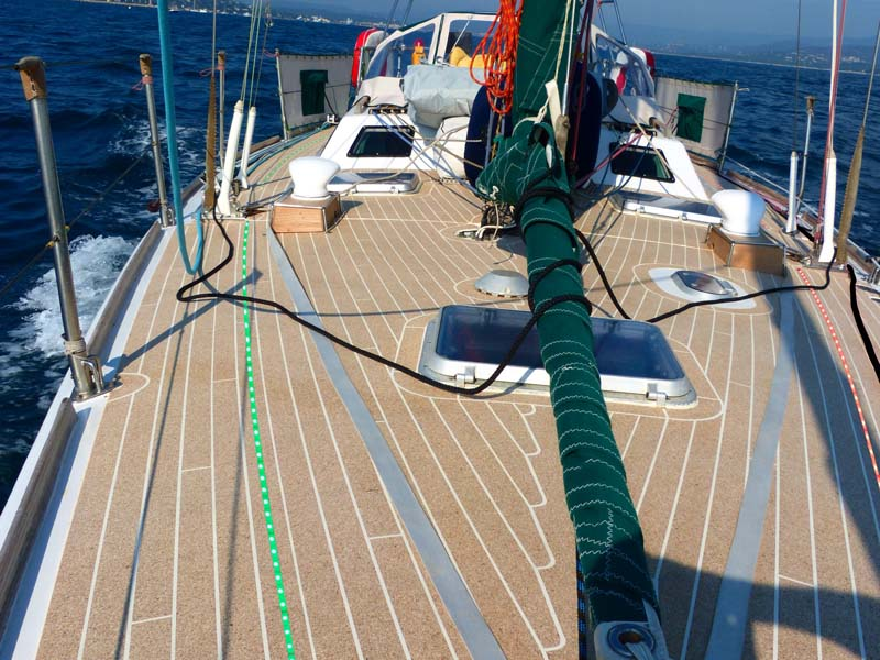 safety-deck-lighting2