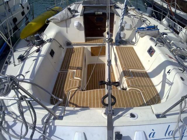 cork-deck-sailboat-after1