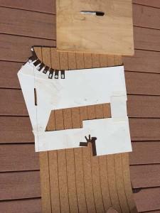 05-cutting-cork-flooring