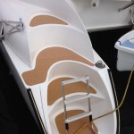 FL12-cat-transom-steps-cork-finished