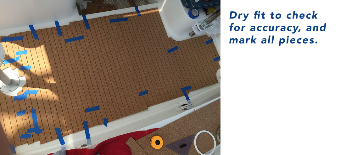 06-dry-fit-cork-floor