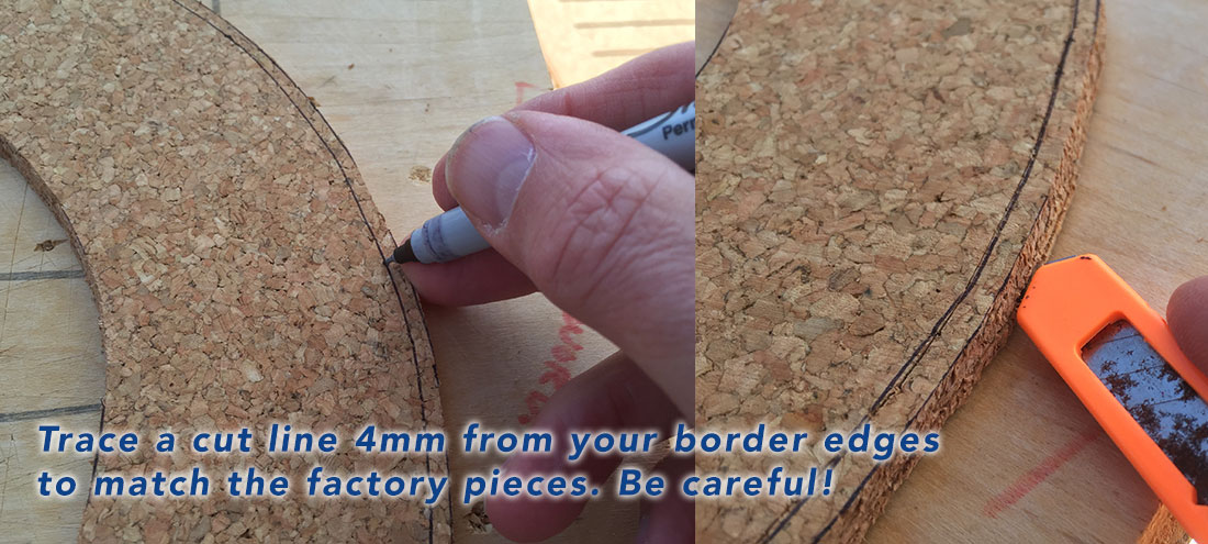 09-cut-border-grooves