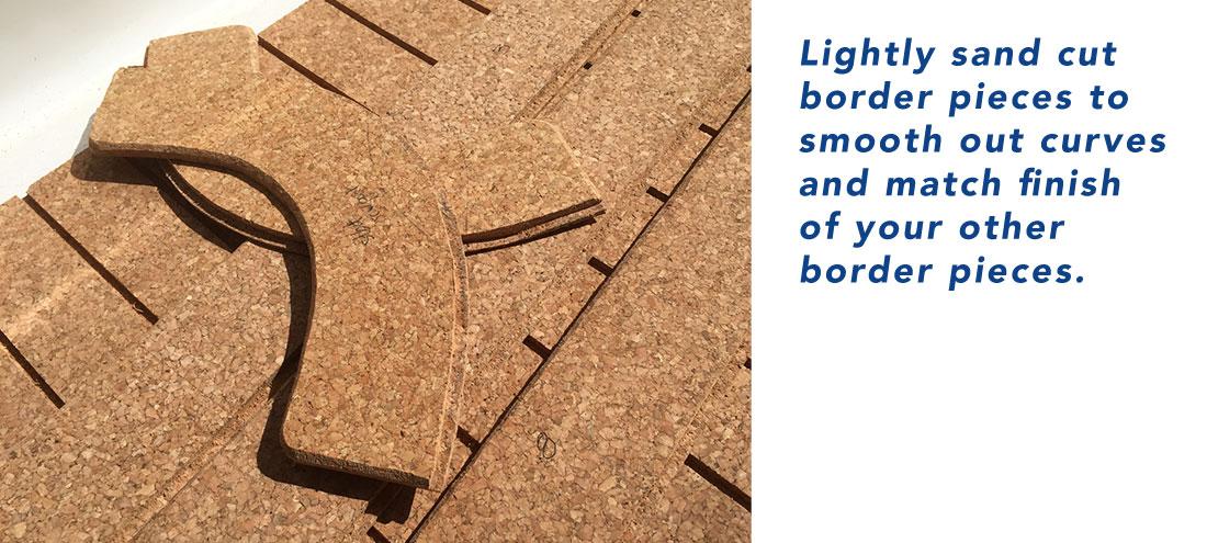 10-sand-cork-borders