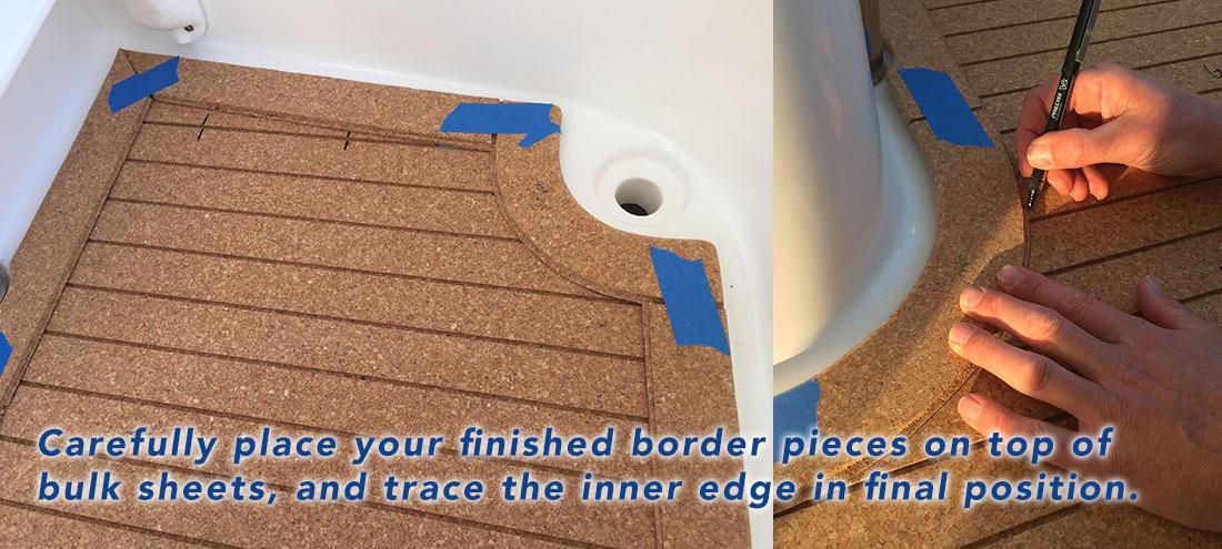 11-cork-border-trace-2