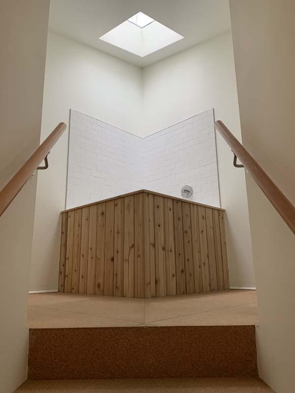 amazing cork bathroom flooring ideas | Cork Flooring for Your Home - SeaCorkSeaCork